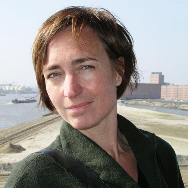 Katharina Liebsch
