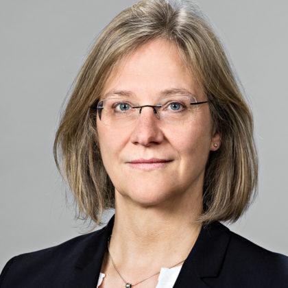 Angelika Epple