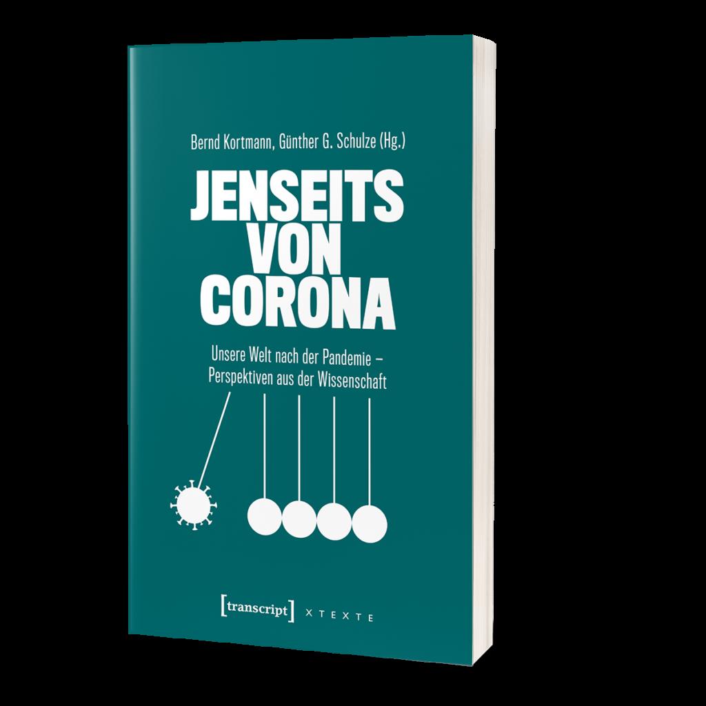 Jenseits von Corona