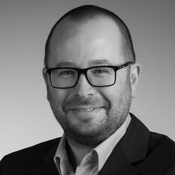 Lars Winterberg