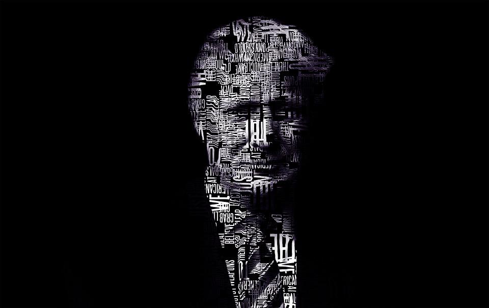 Trump (hoekstrarogier/pixabay.com)