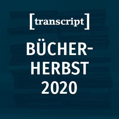 Bücherherbst 2020