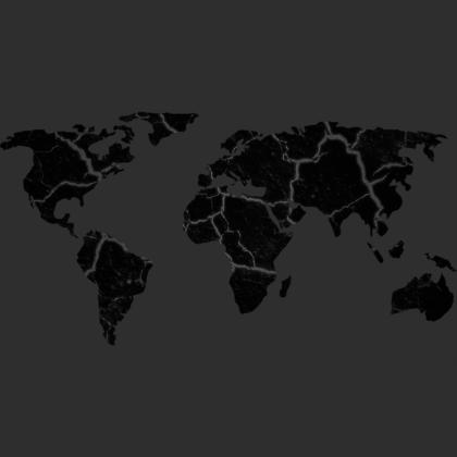 Populismus global