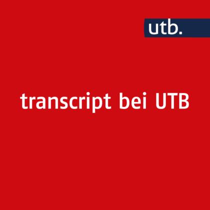 transcript bei UTB