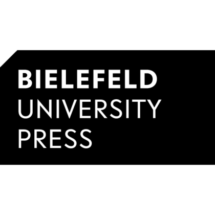 Bielefeld University Press