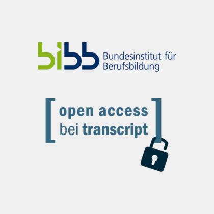bibb und transcript